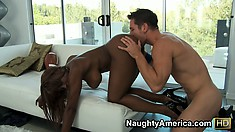 Coco Pink wants to be used like a slut but still retain power