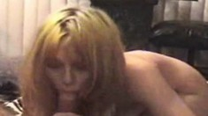 Enticing babes invite a gang of lustful studs for a wild orgy party