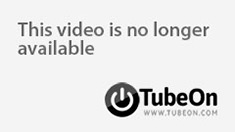 Euro MILF in stockings fucked doggystyle